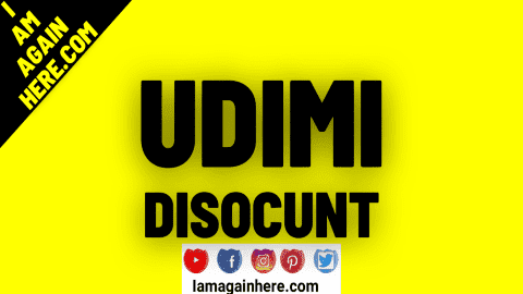 udimi discount code
